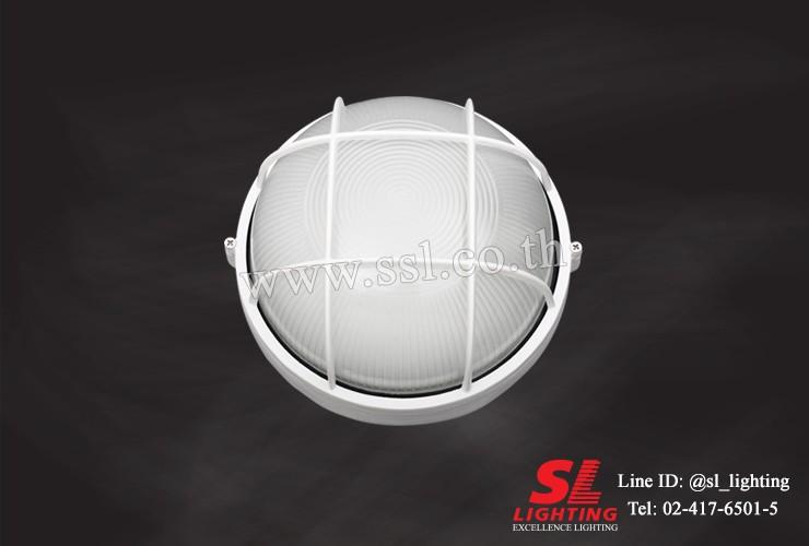 SL-10-1102/WH-S