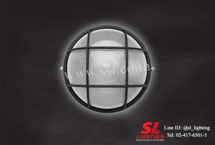 SL-10-1102/BK-S