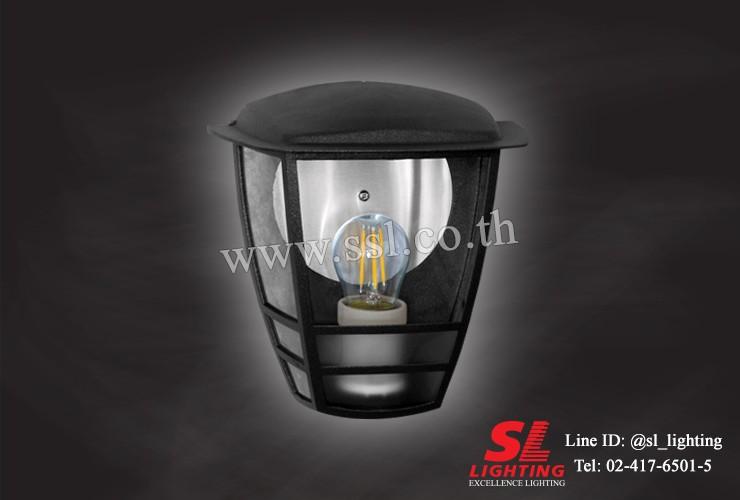 SL-10-4389/SY