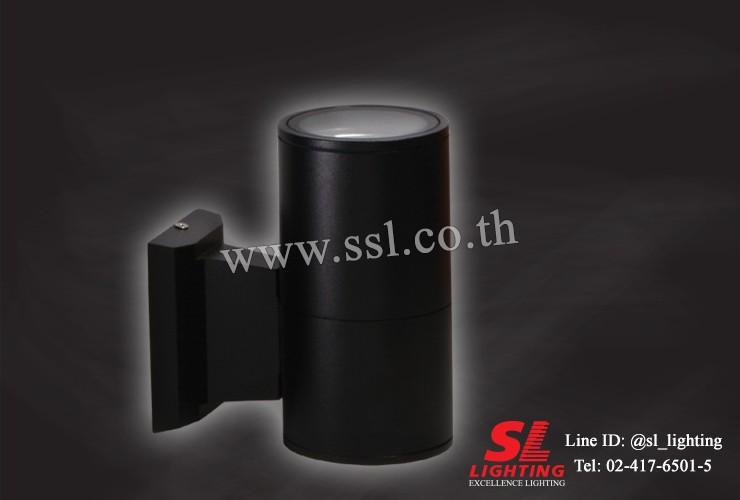 SL-10-M3301/BK