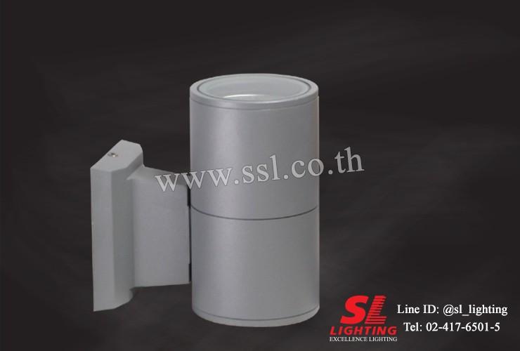SL-10-M3301/SL