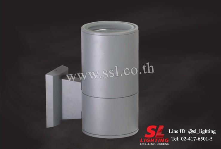 SL-10-L3301/SL