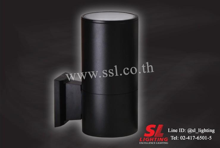 SL-10-XL3301/BK
