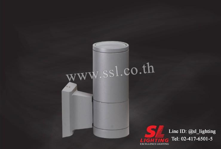SL-10-N3301/SL