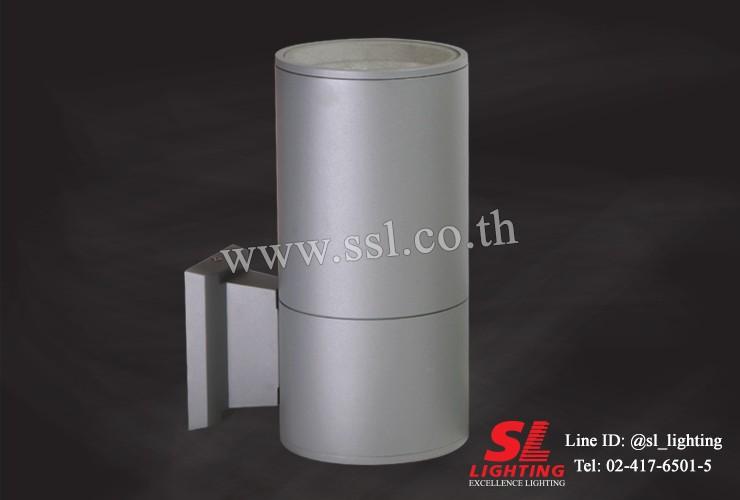 SL-10-XL3301/SL
