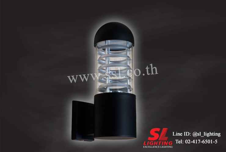SL-10-7425/BK