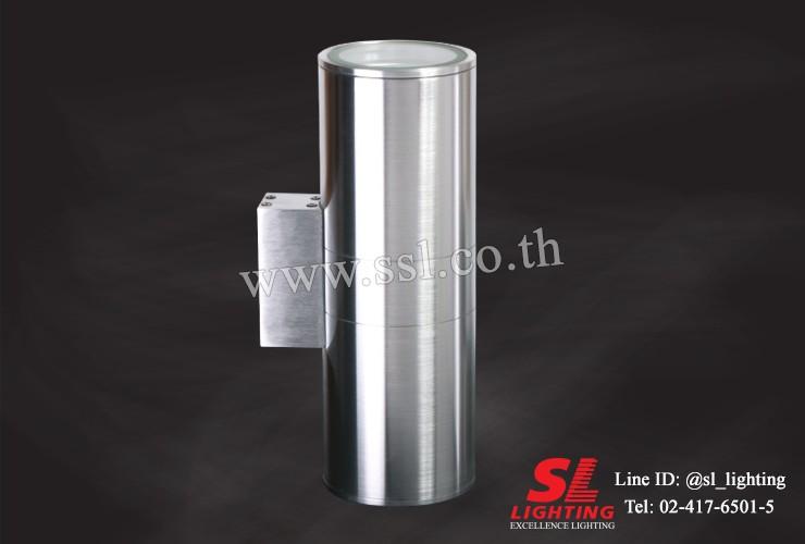 SL-10-L3302/SN
