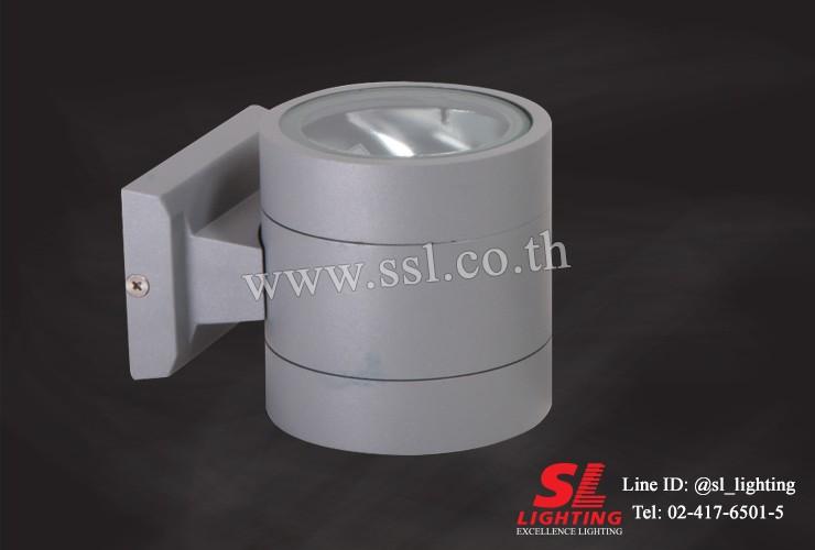 SL-10-7052/SL