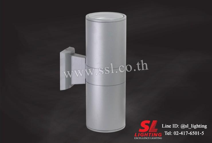 SL-10-L3302/SL
