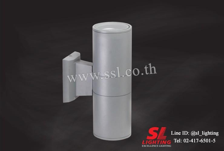 SL-10-M3302/SL