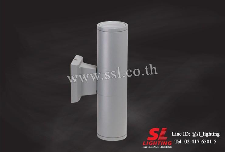 SL-10-N3302/SL