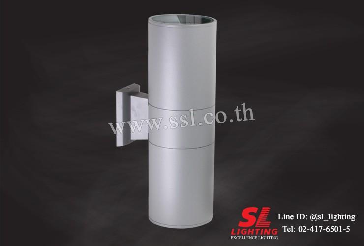 SL-10-XL3302/SL