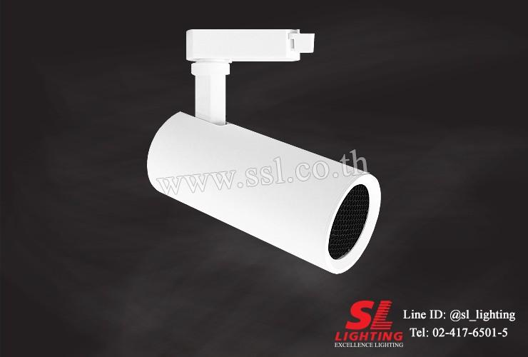 SL-7-W-674A+GU10