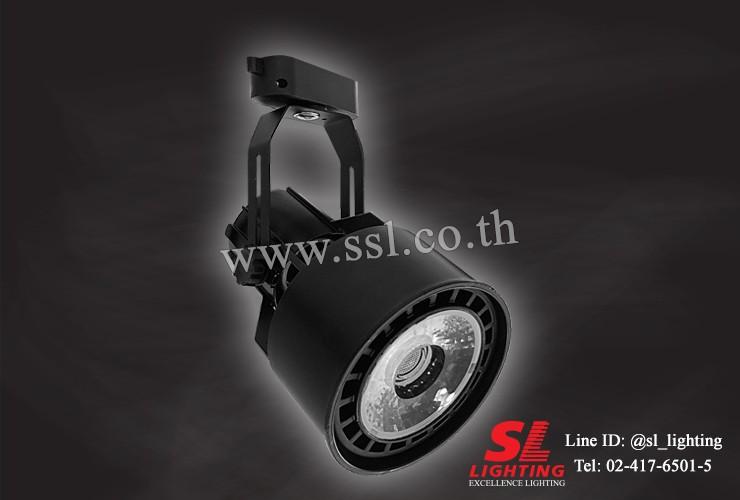 SL-7-B-675A