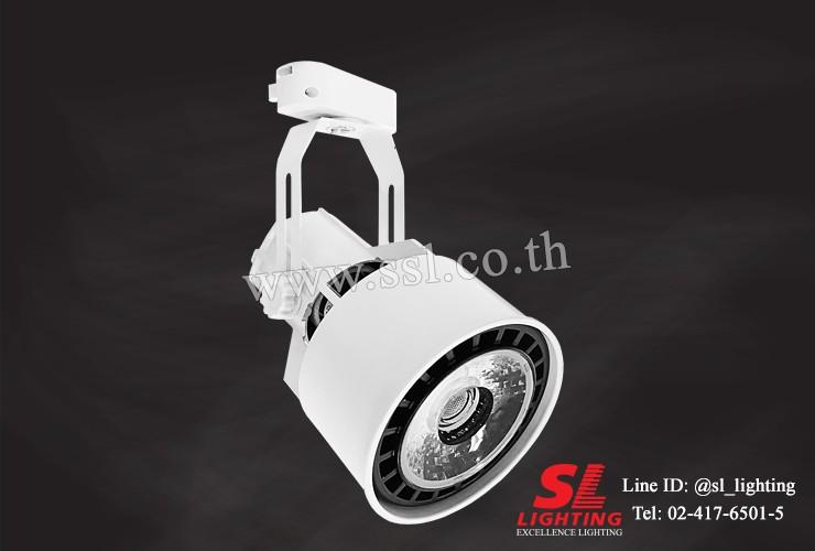 SL-7-W-675A