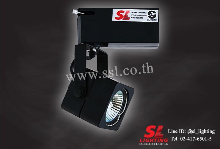 SL-7-B-904A