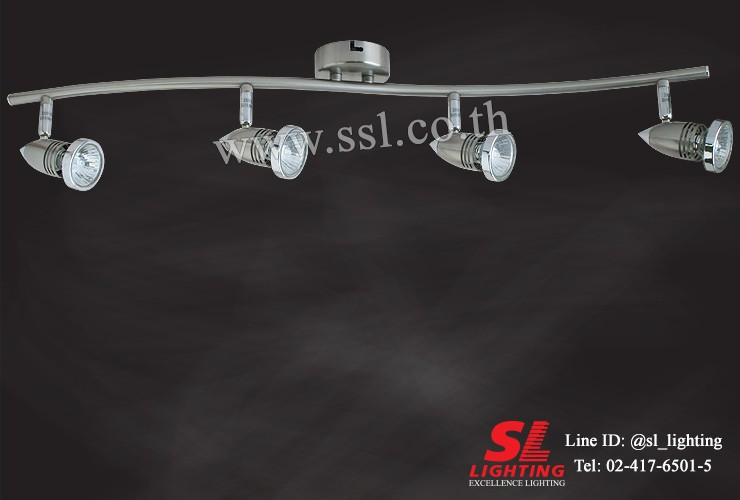 SL-7-S-924