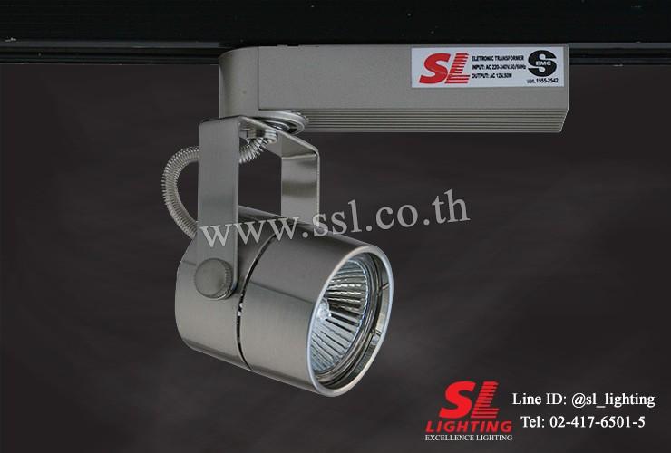 SL-7-S-900A