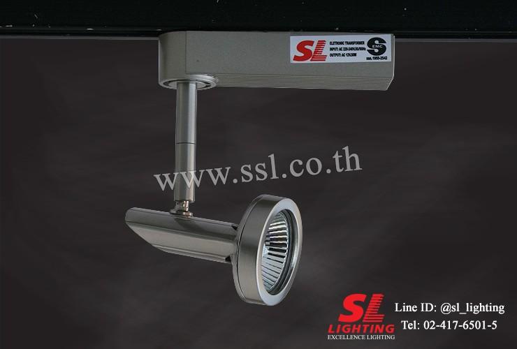 SL-7-S-910A