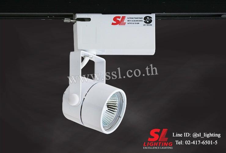 SL-7-W-900A