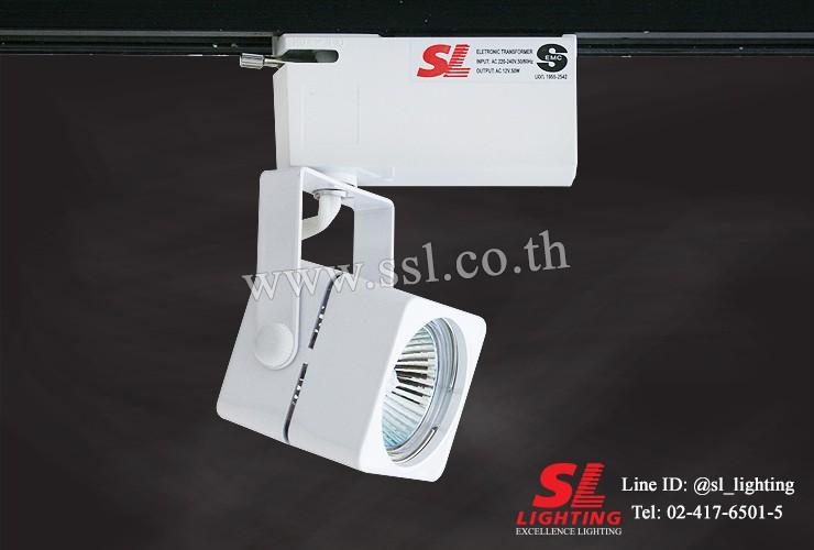 SL-7-W-904A
