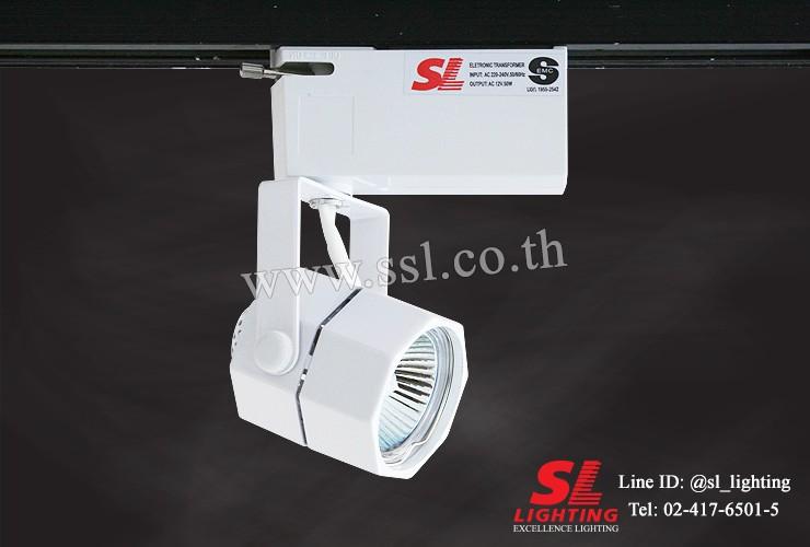 SL-7-W-908A