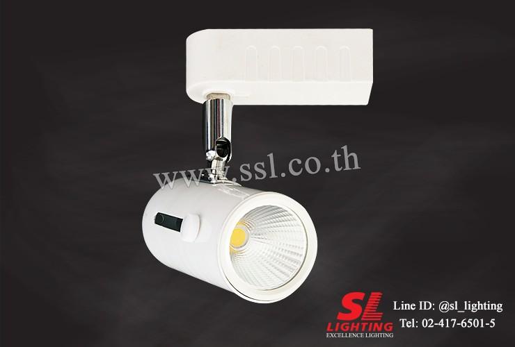 SL-7-W-913A-COB