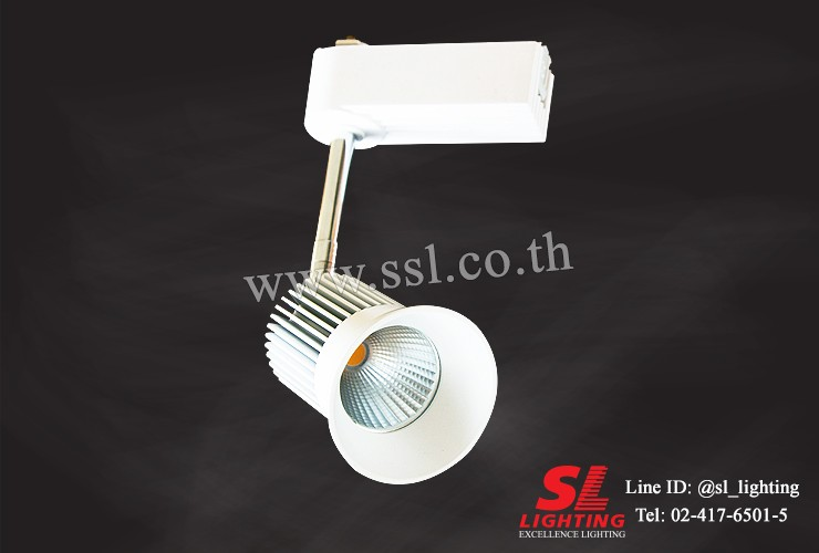 SL-7-W-915A-COB