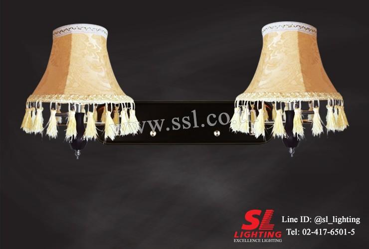 SL-5-MB9036/2