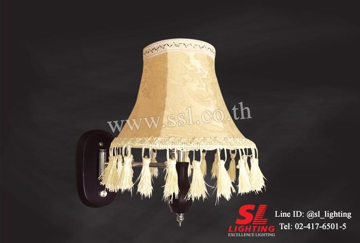 SL-5-MB9036/1