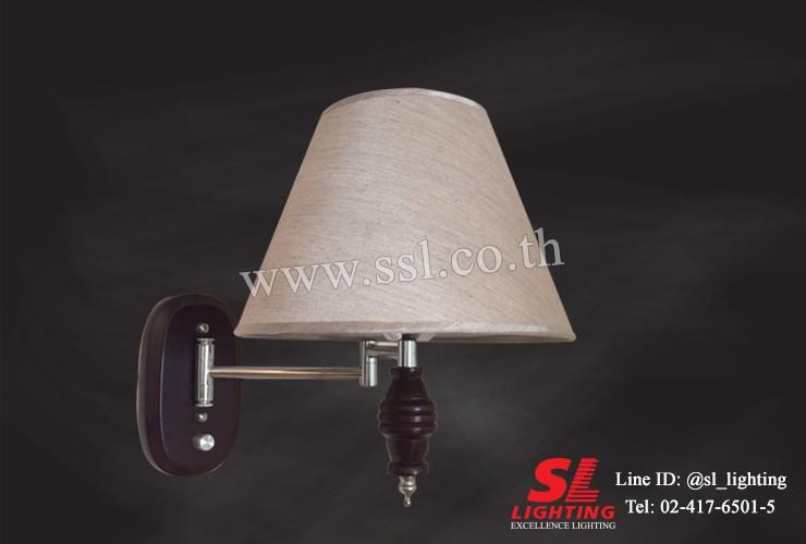 SL-5-MB9023/1