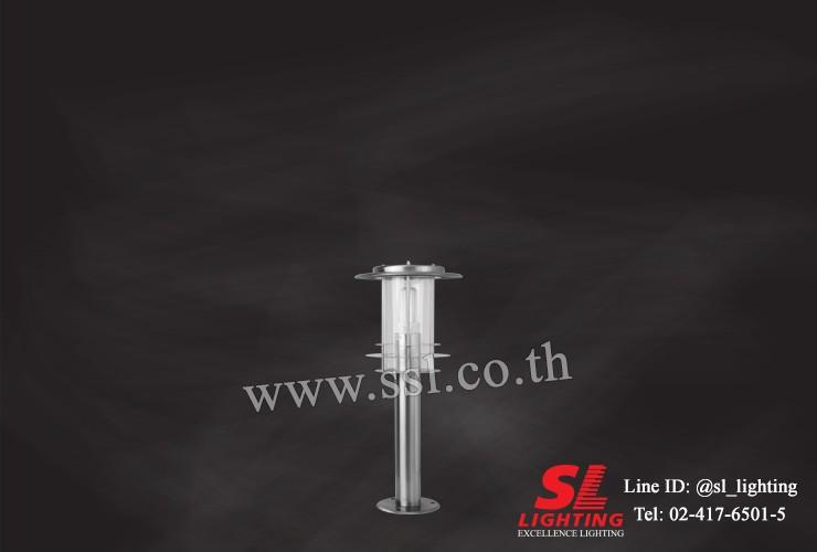 SL-11-6081-500