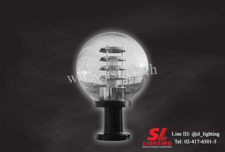 SL-11-8053S-12
