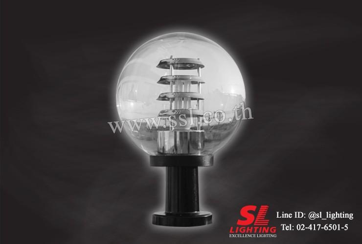 SL-11-8053S-14