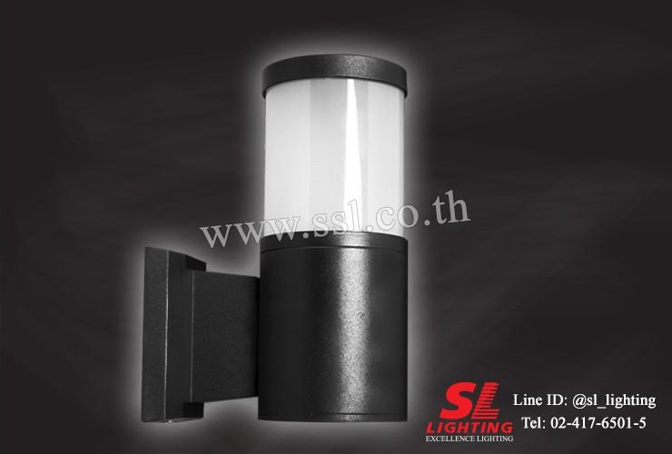 SL-10-M3303/BK