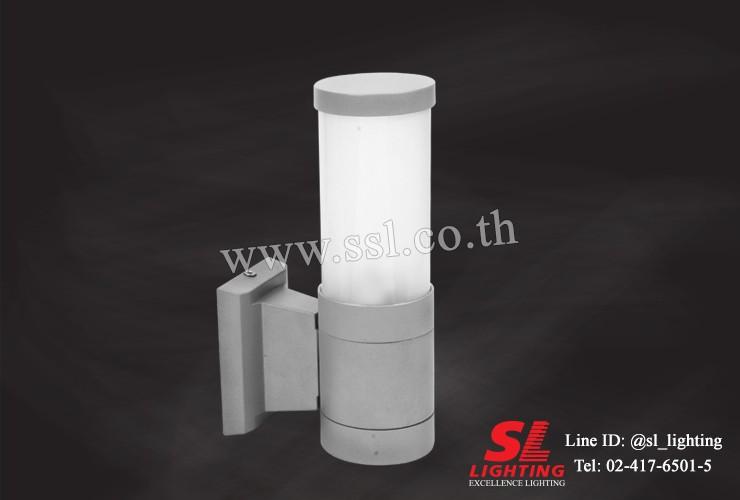 SL-10-N3303/SL