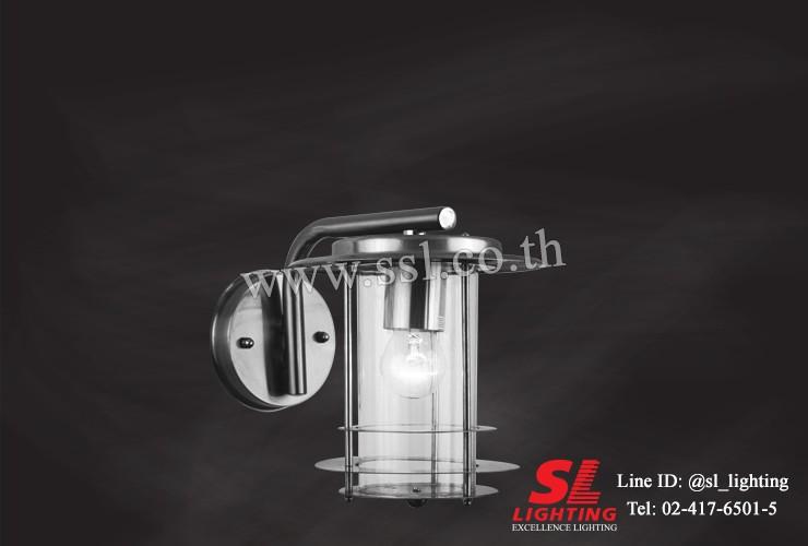 SL-10-P006WLV