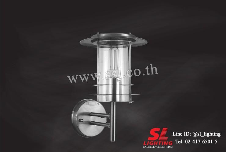 SL-10-P006W-1