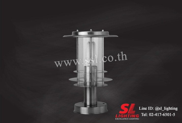 SL-11-6081S