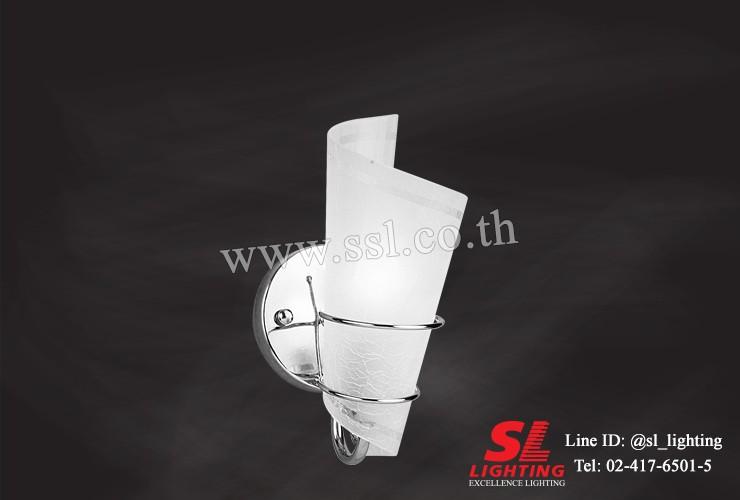 SL-5-T-909/1W