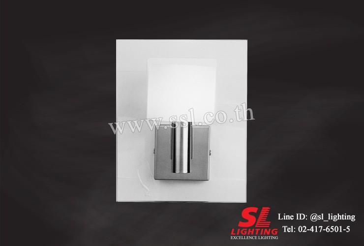 SL-5-C035