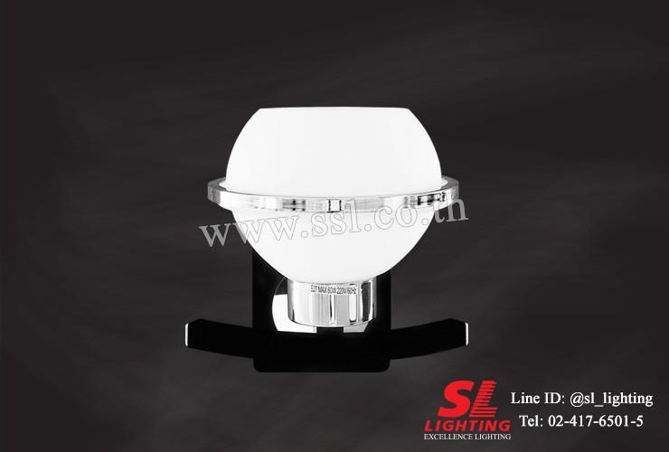 SL-5-D-809/1W