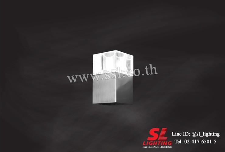 SL-5-08123/1ST