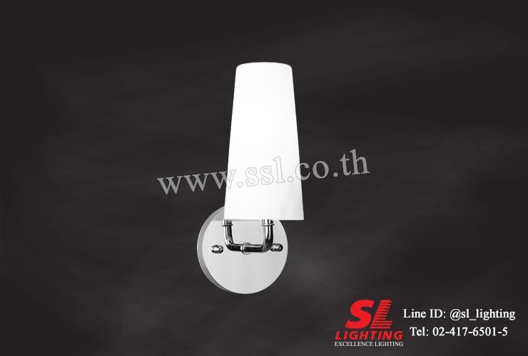 SL-5-08918/1W