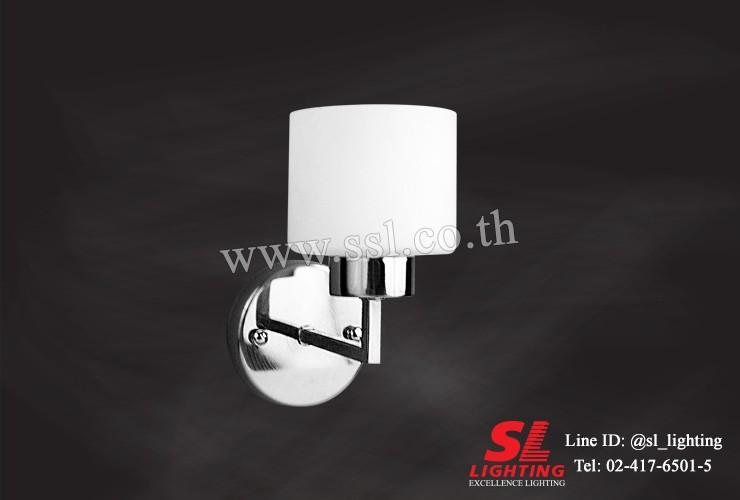 SL-5-20418/1W