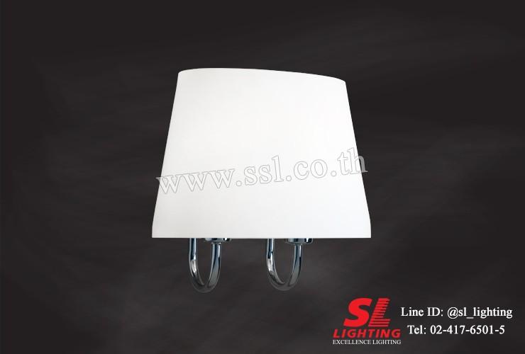 SL-5-08206/2W