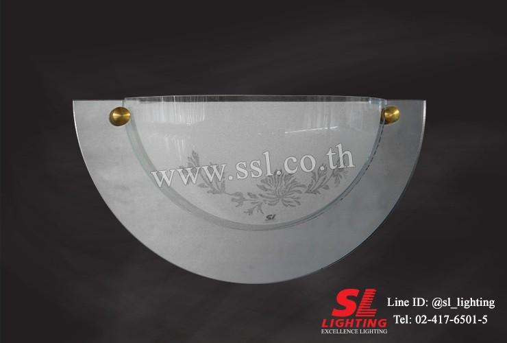 SL-5-7013