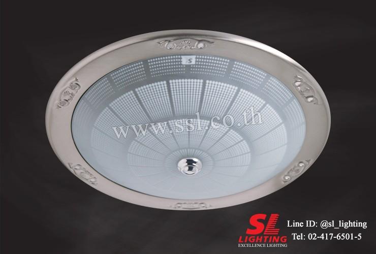 SL-4-AS-836
