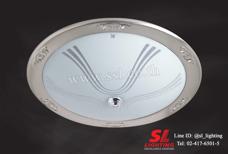 SL-4-AS-847