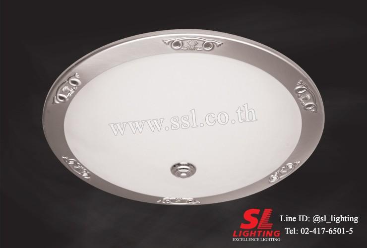 SL-4-AS-849